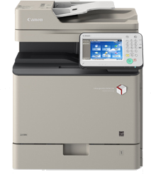 Canon imageRUNNER ADVANCE C1028i/C1028iF